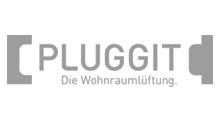 Hoppe-Logos-Graustufe-09