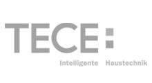 Hoppe-Logos-Graustufe-11